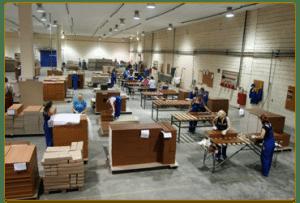 fabrika_mebliv