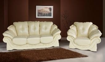 Меблі Сіті — Інтернет магазин меблів  37a90f298f867