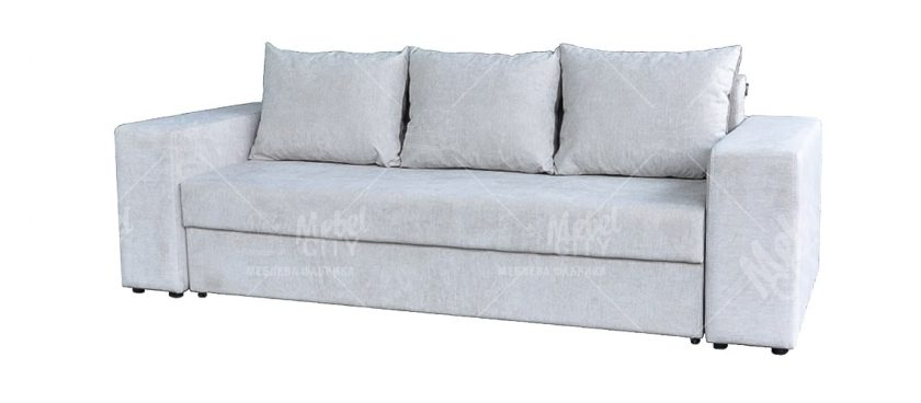 Myagkie divani