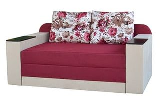 Sofa Mebel City