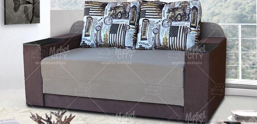 Sofa Sandi Mebel City